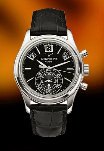 Patek Phillipe 5960P