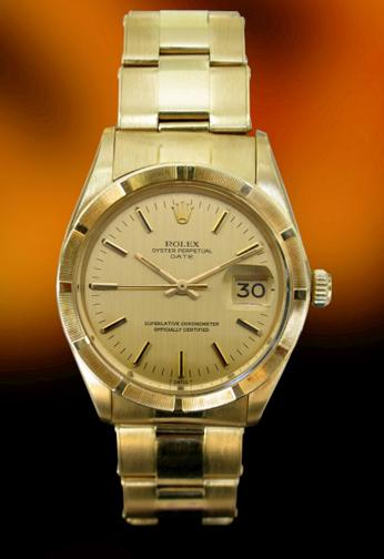 nice rolex oyster